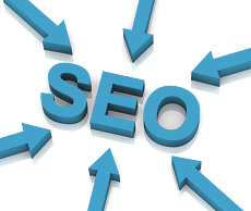 RTH Marketings SEO Services in West Palm Beach